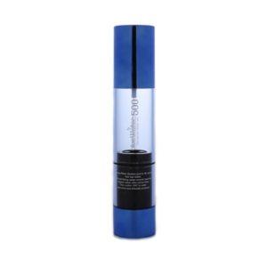 generátor kozmetickej vodíkovej vody AuVita BlueWater 500