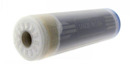 KDF filter na vodu