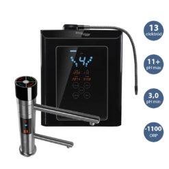 ionizátor vody prime 1301P