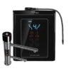 Ionizátor vody Prime PS