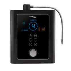 Ionizátor vody Prime RV