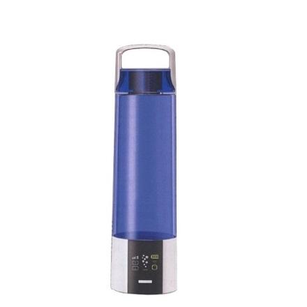 H-Aqua 440x440