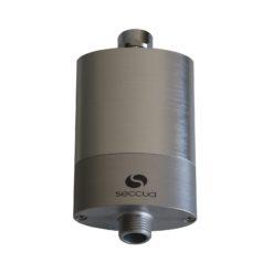 Sprchové filtre