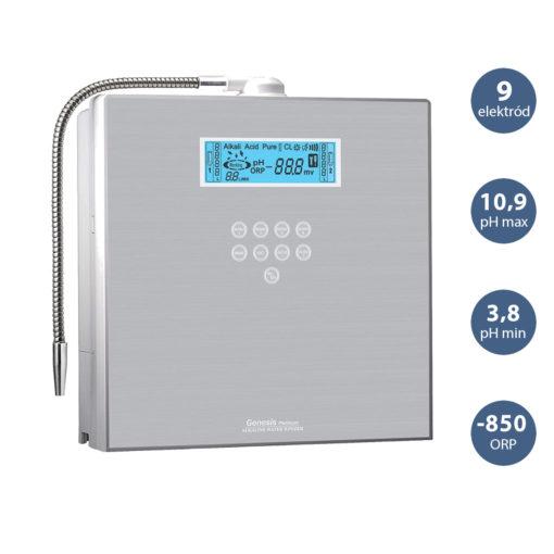 Ionizátor vody AuVita Genesis