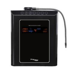 Ionizátor vody Prime čierny