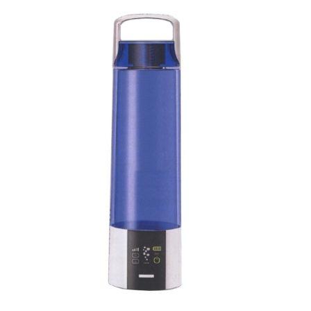 Generátor vodíkovej vody Auvita BlueWater 900