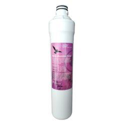 Mikrobiologický filter pre Drak